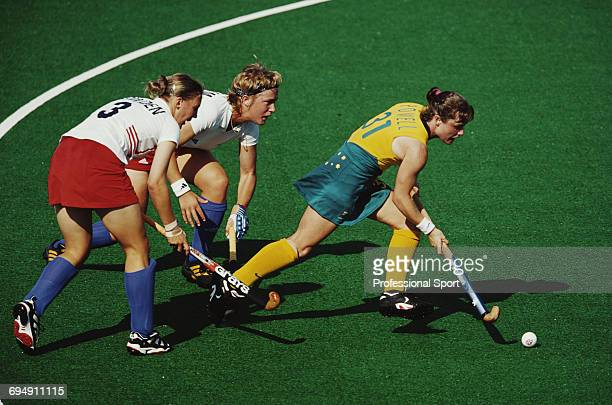Sydney Olympic Park Hockey Centre Pictures And Images