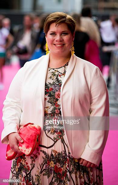 Katy Brand naked (86 foto), photos Paparazzi, Twitter, braless 2018
