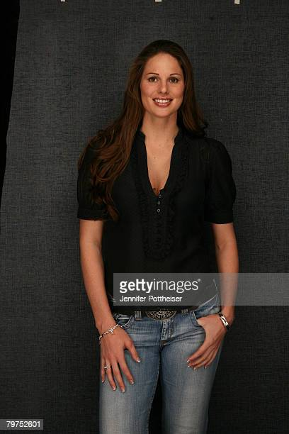 kayte christensen stock photos and pictures getty images
