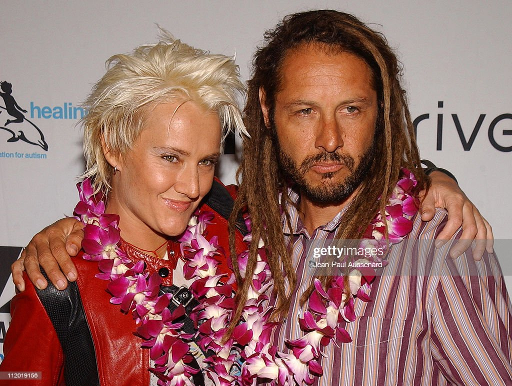 "The Rip Curl Malibu Pro Hosts ""Celebrity Surf 'Bout ..."
