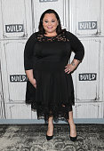 "Build Series Presents Keala Settle Discussing ""The..."