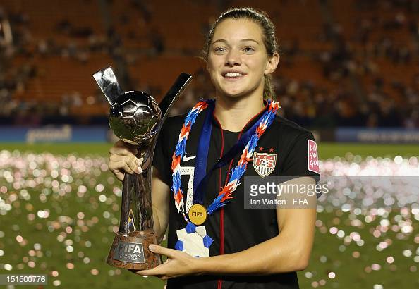 kealia single women Selected by the houston dash with the no 2 overall selection in the 2014 nwsl  college draft 2016 nwsl: made 20 appearances (18 starts) finished with.