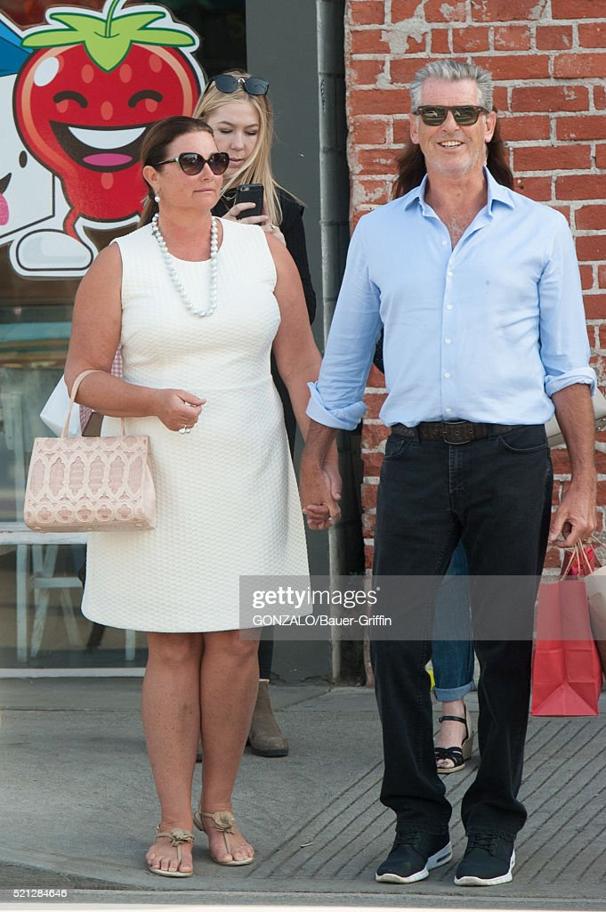 The gallery for --> Keely Shaye Smith Children