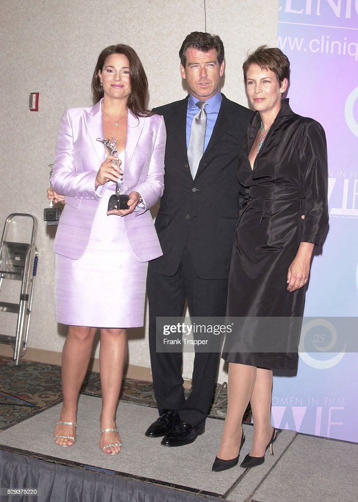 The gallery for --> Keely Shaye Smith Recent Photos