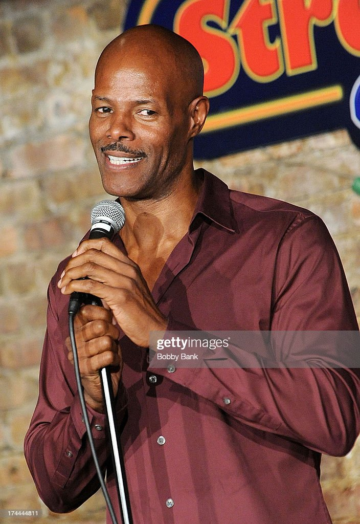 keenen ivory wayans girlfriendkeenen ivory wayans gif, keenen ivory wayans wiki, keenen ivory wayans, keenen ivory wayans net worth, keenen ivory wayans height, keenen ivory wayans stand up, keenen ivory wayans net worth 2014, keenen ivory wayans and brittany daniel, keenen ivory wayans movies, keenen ivory wayans girlfriend brittany daniel, keenen ivory wayans wife, keenen ivory wayans net worth 2015, keenen ivory wayans girlfriend, keenen ivory wayans siblings, keenen ivory wayans dating, keenen ivory wayans message, keenen ivory wayans show, keenen ivory wayans son, keenen ivory wayans instagram, keenen ivory wayans imdb