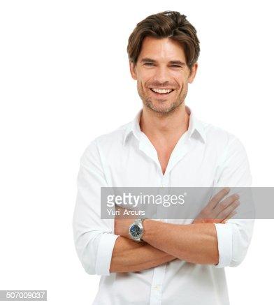 Keeping men's health in focus