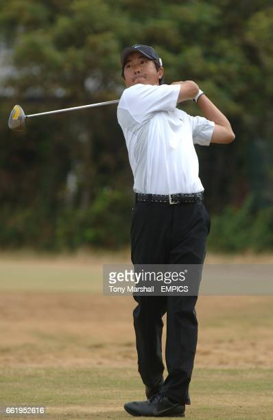 Keiichiro Fukabori Japan