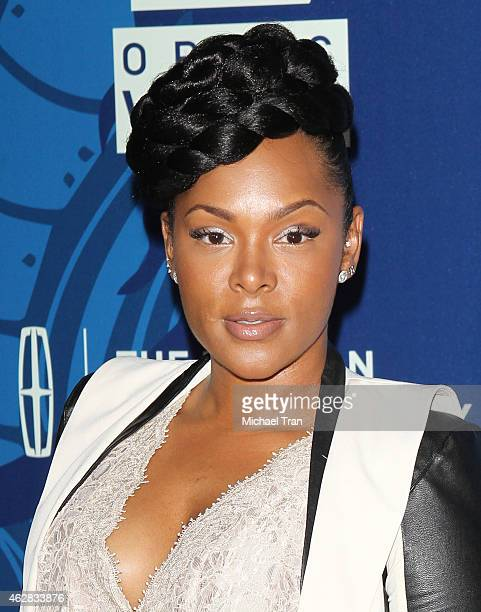 Keisha Spivey Stock Photos and Pictures | Getty Images  Keisha Spivey S...