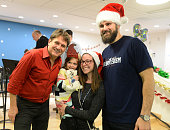 The Boston Pops, Keith Lockhart And New England...