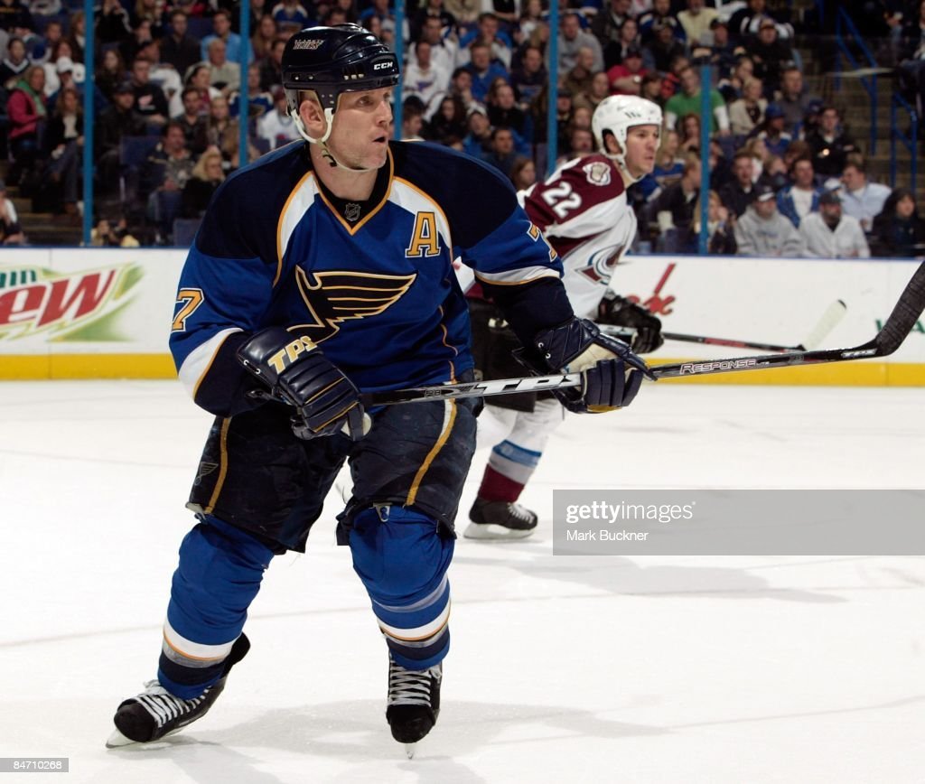 keith-tkachuk-of-the-st-louis-blues-skat
