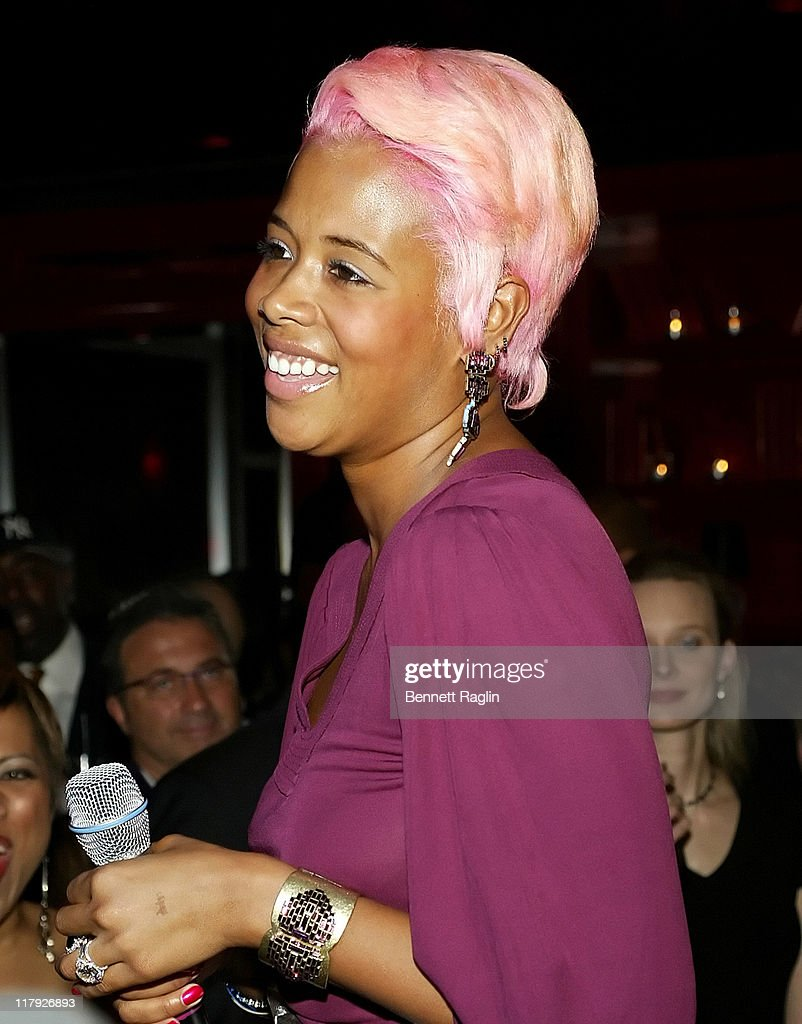 <a gi-track='captionPersonalityLinkClicked' href=/galleries/search?phrase=Kelis&family=editorial&specificpeople=203061 ng-click='$event.stopPropagation()'>Kelis</a> during 2007 NBA All-Star in Las Vegas - ESPN After Dark Party Sponsor by Hennessy at Tryst at the Wynn in Las Vegas, Navada, United States.
