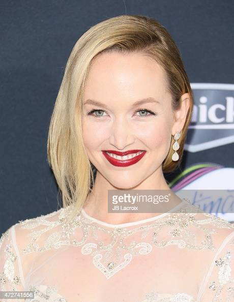Kelley Jakle Stock Photos and Pictures | Getty Images