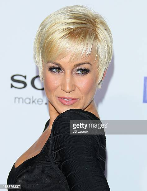 Kellie Pickler Maxim S...