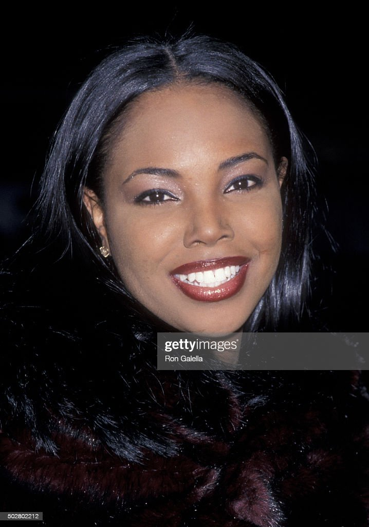 kellie shanygne williams 2016kellie shanygne williams 2016, kellie shanygne williams, kellie shanygne williams death, kellie shanygne williams net worth, kellie shanygne williams husband, kellie shanygne williams instagram, kellie shanygne williams feet, kellie shanygne williams now, kellie shanygne williams died, kellie shanygne williams dead, kellie shanygne williams hot, kellie shanygne williams net worth 2015, kellie shanygne williams delta sigma theta, kellie shanygne williams and jaleel white