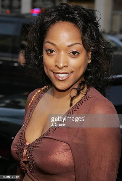 Pussy Kellita Smith  nude (83 pictures), Instagram, see through