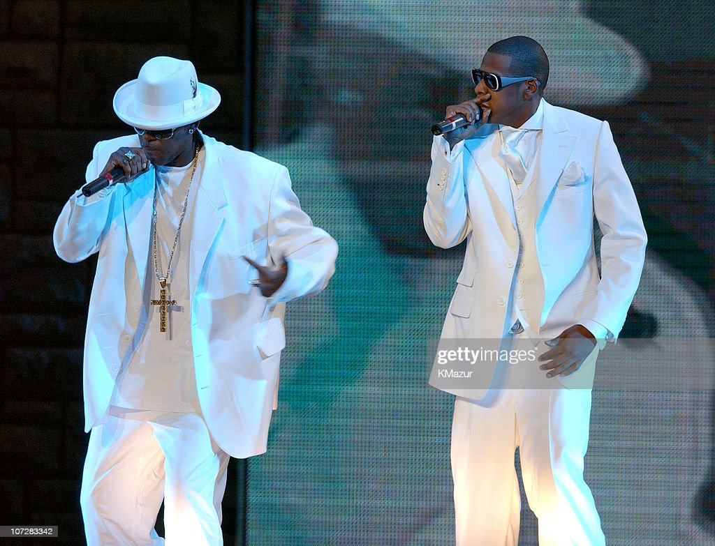 jay z and r kelly live at madison square garden best of both r kelly and jay z during jay z and r kelly live at