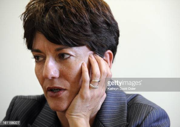 <b>Kelly Brough</b> Chief of Staff for Denver Mayor John Hickenlooper was chosen as ... - kelly-brough-chief-of-staff-for-denver-mayor-john-hickenlooper-was-picture-id161158027?s=594x594