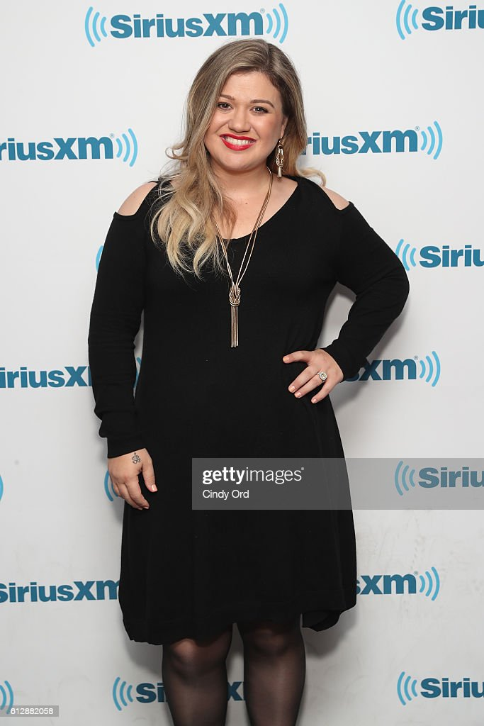 """Jenny McCarthy Launches New Series, """"Inner Circle,"""" On Her SiriusXM Show """"The Jenny McCarthy Show;"""" First Guest Kelly Clarkson"""