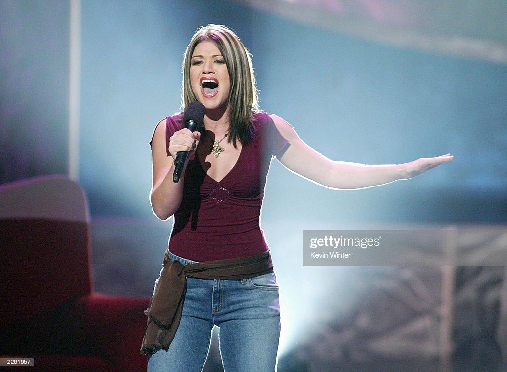In Focus: American Idol Idle After 15 Seasons