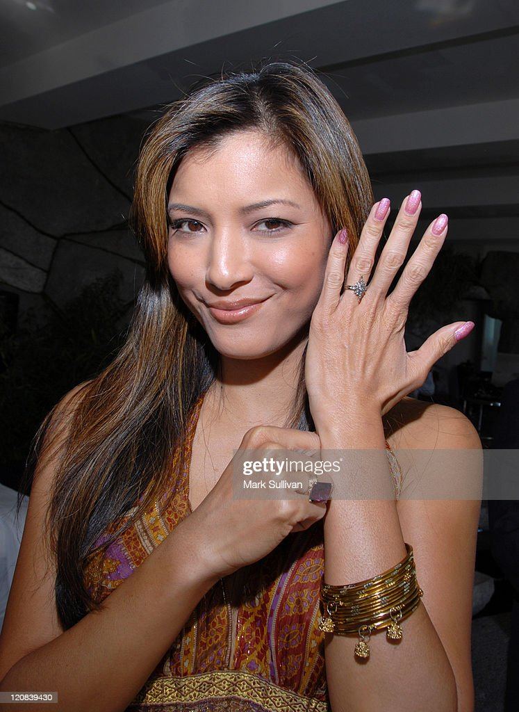 Kelly Hu naked (68 pictures), pictures Porno, Snapchat, swimsuit 2015