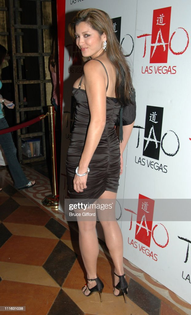 Celebrity Birthday Celebration of David Gallagher and Kelly Hu - February 11,