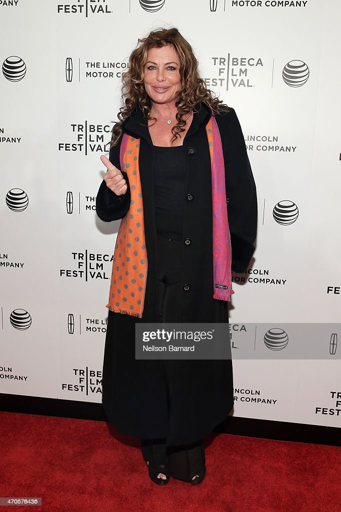 """Sinatra at 100: Music and Film, Lincoln Screening Of """"On The Town"""" And Performances - 2015 Tribeca Film Festival"""