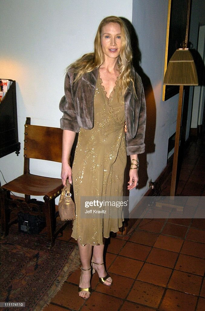 <a gi-track='captionPersonalityLinkClicked' href=/galleries/search?phrase=Kelly+Lynch&family=editorial&specificpeople=203037 ng-click='$event.stopPropagation()'>Kelly Lynch</a> during HBO Films Pre Golden Globes Party Inside Coverage at Chateau Marmont in Los Angeles, California, United States.
