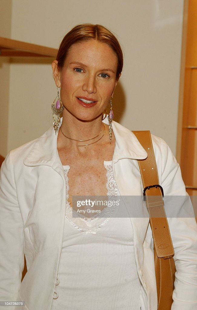 <a gi-track='captionPersonalityLinkClicked' href=/galleries/search?phrase=Kelly+Lynch&family=editorial&specificpeople=203037 ng-click='$event.stopPropagation()'>Kelly Lynch</a> during Max Mara and Vanity Fair VIP Reception To Benefit The Fulfillment Fund at Max Mara Store in Beverly Hills, California, United States.