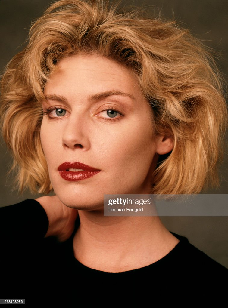 kelly mcgillis top gun outfitskelly mcgillis and her wife, kelly mcgillis, kelly mcgillis 2015, kelly mcgillis wiki, kelly mcgillis biography, kelly mcgillis family guy, kelly mcgillis picture, kelly mcgillis net worth, kelly mcgillis character top gun, kelly mcgillis imdb, kelly mcgillis top gun outfits, kelly mcgillis gay