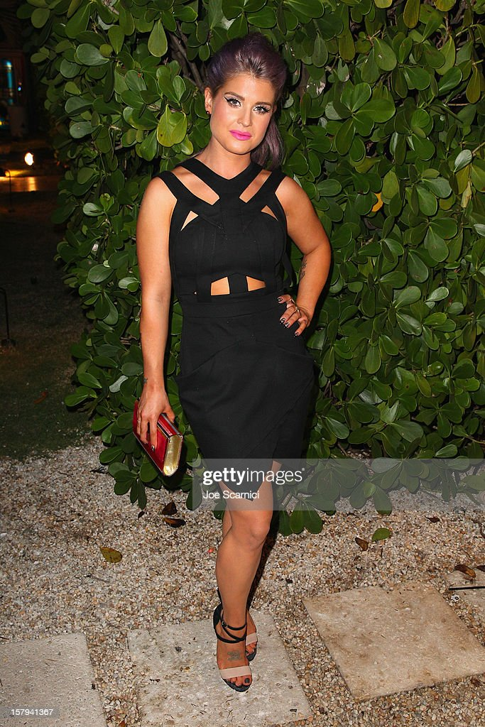<a gi-track='captionPersonalityLinkClicked' href=/galleries/search?phrase=Kelly+Osbourne&family=editorial&specificpeople=156416 ng-click='$event.stopPropagation()'>Kelly Osbourne</a> attends the after party for the OHWOW & HTC celebration of the release of 'TERRYWOOD', sponsored by GQ and Disaronno at The Standard Hotel & Spa on December 7, 2012 in Miami Beach, Florida.