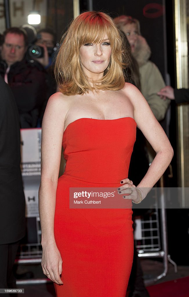 <a gi-track='captionPersonalityLinkClicked' href=/galleries/search?phrase=Kelly+Reilly&family=editorial&specificpeople=216558 ng-click='$event.stopPropagation()'>Kelly Reilly</a> attends the UK Premiere of 'Flight' at The Empire Cinema on January 17, 2013 in London, England.