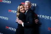 12th Annual CNN Heroes: An All-Star Tribute