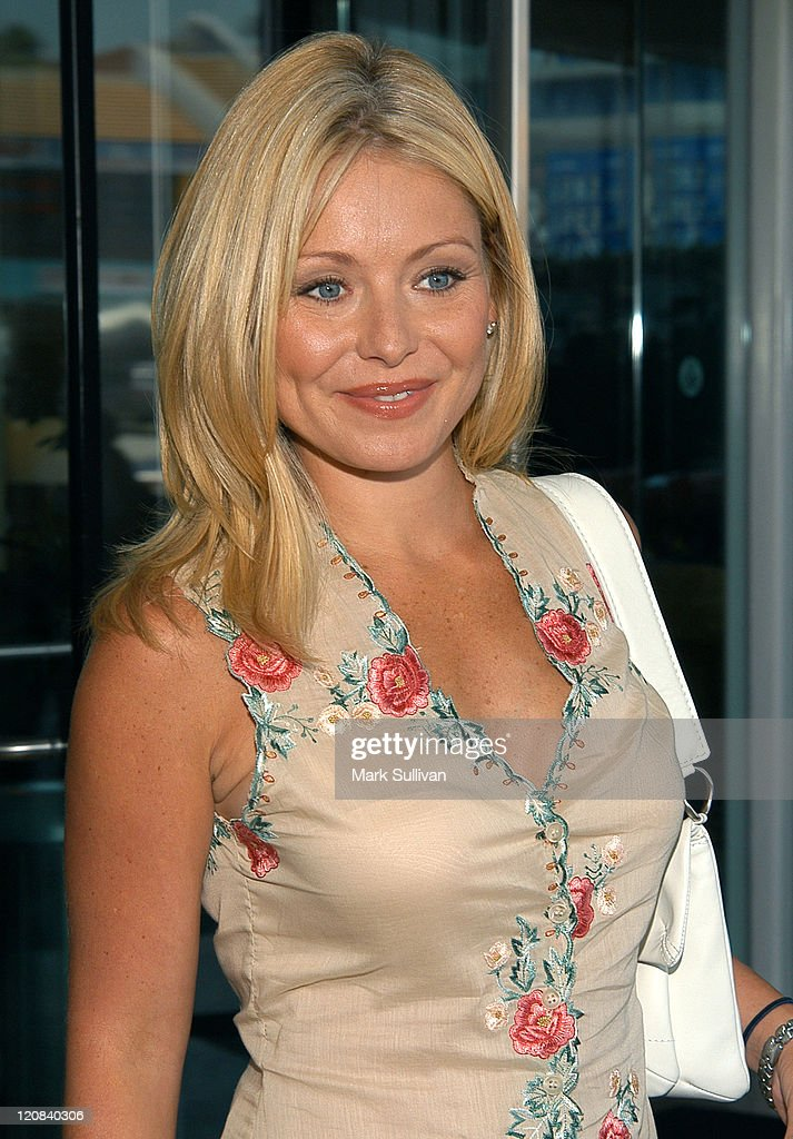 <a gi-track='captionPersonalityLinkClicked' href=/galleries/search?phrase=Kelly+Ripa&family=editorial&specificpeople=202134 ng-click='$event.stopPropagation()'>Kelly Ripa</a> during Television Critics Association ABC Arrivals - Day One at Renaissance Hotel in Hollywood, California, United States.