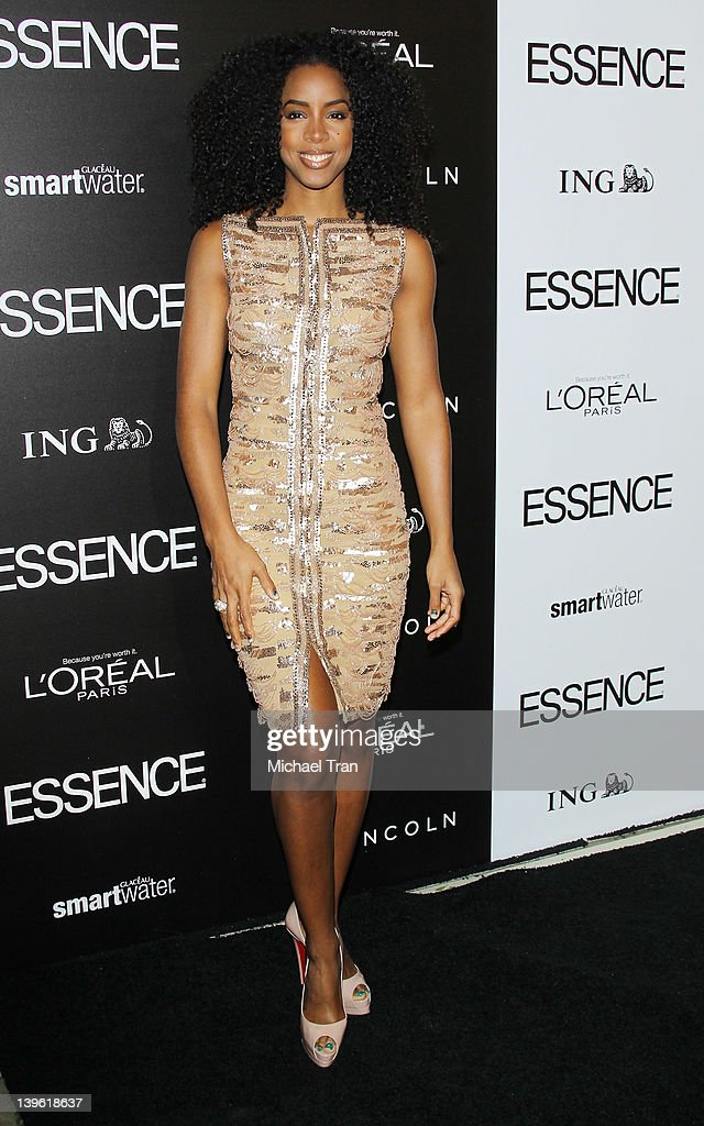 <a gi-track='captionPersonalityLinkClicked' href=/galleries/search?phrase=Kelly+Rowland&family=editorial&specificpeople=201760 ng-click='$event.stopPropagation()'>Kelly Rowland</a> arrives at the 5th Annual ESSENCE Black Women In Hollywood luncheon held at Beverly Hills Hotel on February 23, 2012 in Beverly Hills, California.