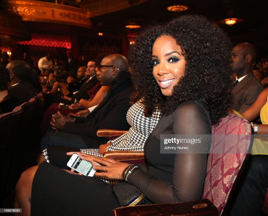 <a gi-track='captionPersonalityLinkClicked' href=/galleries/search?phrase=Kelly+Rowland&family=editorial&specificpeople=201760 ng-click='$event.stopPropagation()'>Kelly Rowland</a> attends BET Honors 2013 at Warner Theatre on January 12, 2013 in Washington, DC.