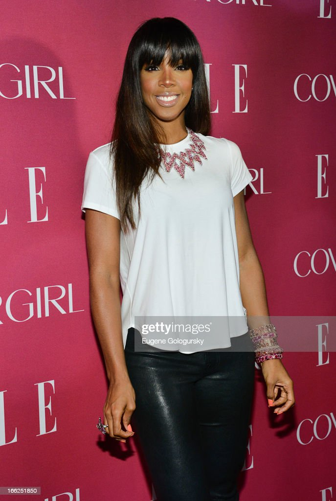 <a gi-track='captionPersonalityLinkClicked' href=/galleries/search?phrase=Kelly+Rowland&family=editorial&specificpeople=201760 ng-click='$event.stopPropagation()'>Kelly Rowland</a> attends the 4th annual ELLE Women in Music Celebration at The Edison Ballroom on April 10, 2013 in New York City.