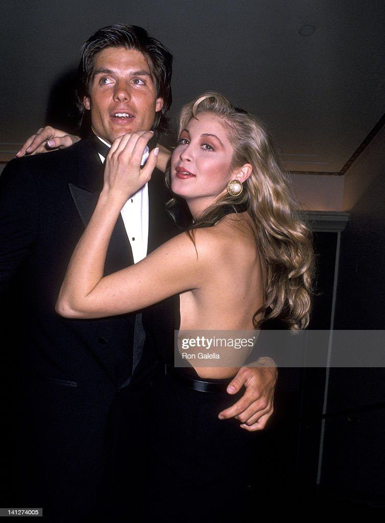New additions to the ron galella collection getty images for 16th floor paul kelly