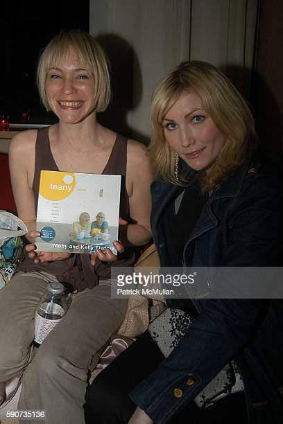 Kelly Tisdale Stock Photos and Pictures   Getty Images Kelly Tisdale Moby