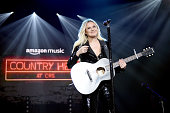 Amazon Music Presents: Country Heat at CRS 2020
