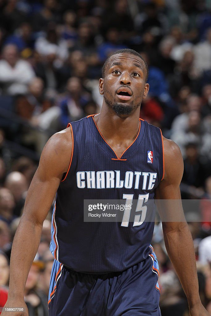 <a gi-track='captionPersonalityLinkClicked' href=/galleries/search?phrase=Kemba+Walker&family=editorial&specificpeople=5042442 ng-click='$event.stopPropagation()'>Kemba Walker</a> #15 of the Charlotte Bobcats in a game against the Golden State Warriors on December 21, 2012 at Oracle Arena in Oakland, California.