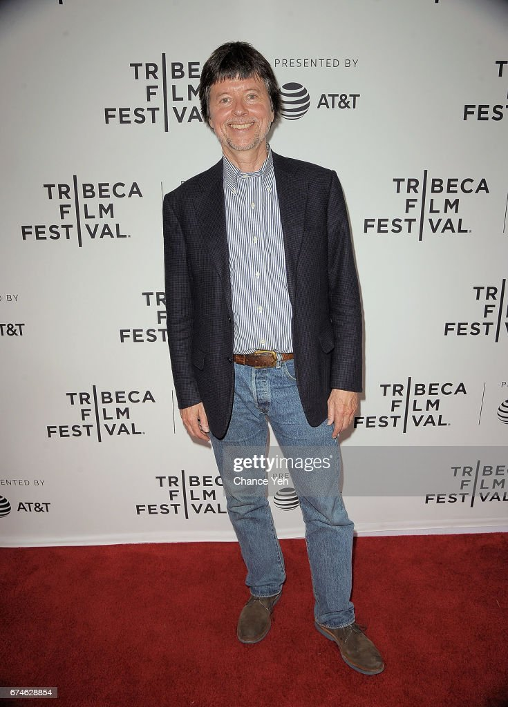 "2017 Tribeca Film Festival - ""The Vietnam War"""