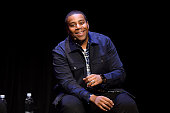 The 2019 New Yorker Festival - Kenan Thompson Talks...