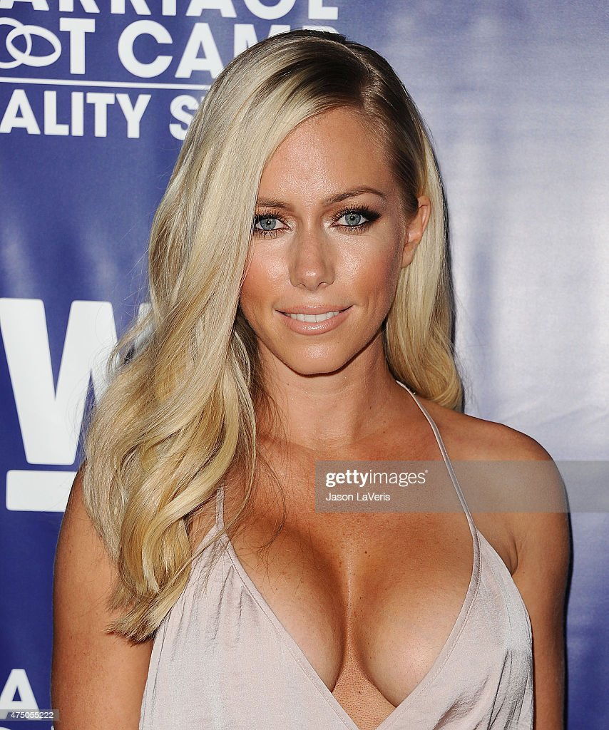 """WE tv's """"Marriage Bootcamp Reality Stars'"""" Premiere Party"""