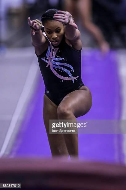 daggetts gymnastics meet 2013 nba