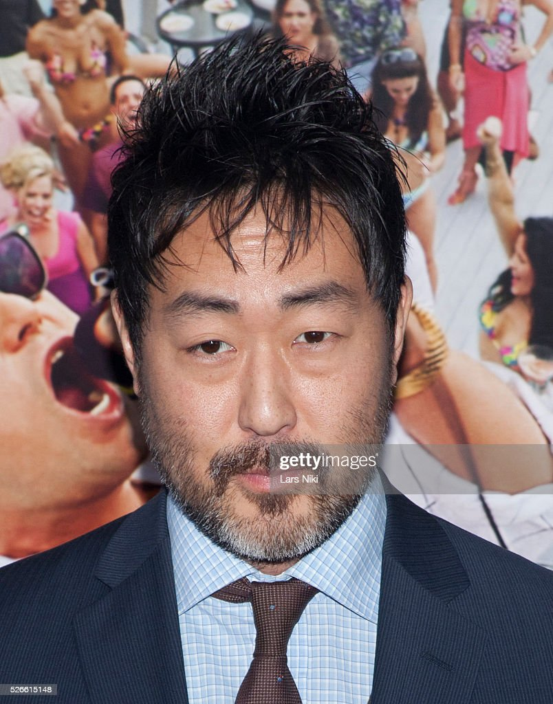 kenneth choi actor