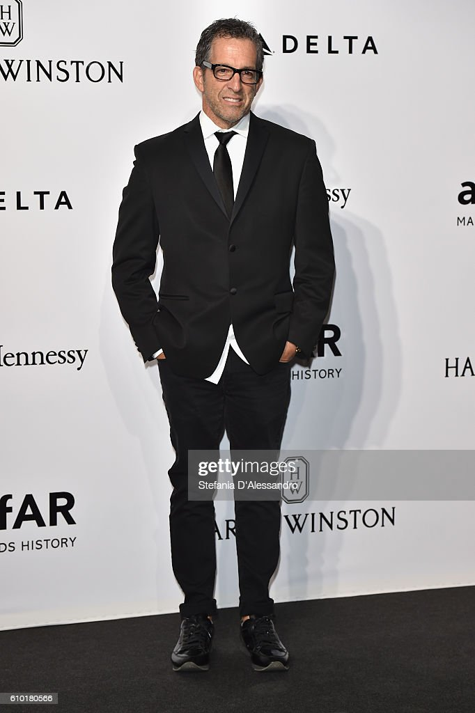 kenneth-cole-walks-the-red-carpet-of-amfar-milano-2016-at-la-on-24-picture-id610180566