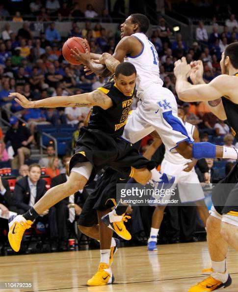 Knight Basketball Player Wallpaper: Brandon Knight Basketball Player Stock Photos And Pictures