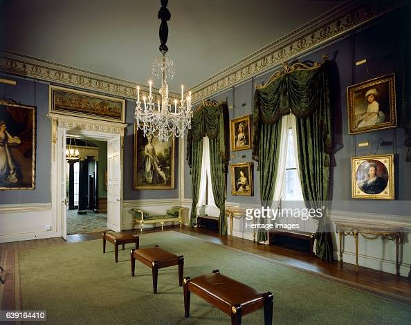 Kenwood house london c1990 2010 pictures getty images for House music london