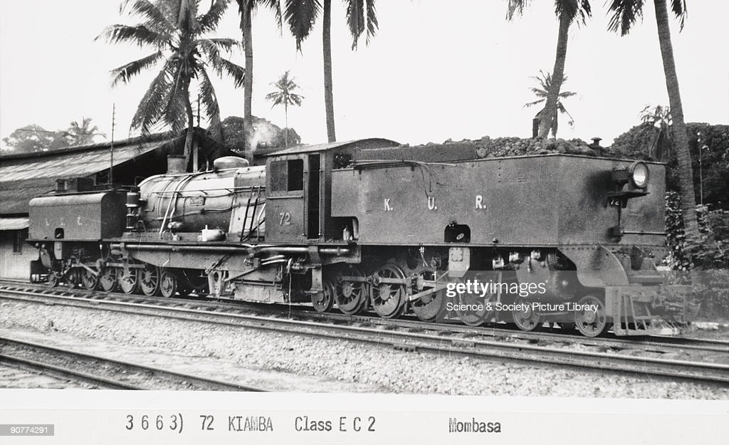 why they built the uganda railway The uganda railway was  the first of the branch lines of the new railway was built north from nairobi, to thika, later to nyeri, and another line to lake magadi .