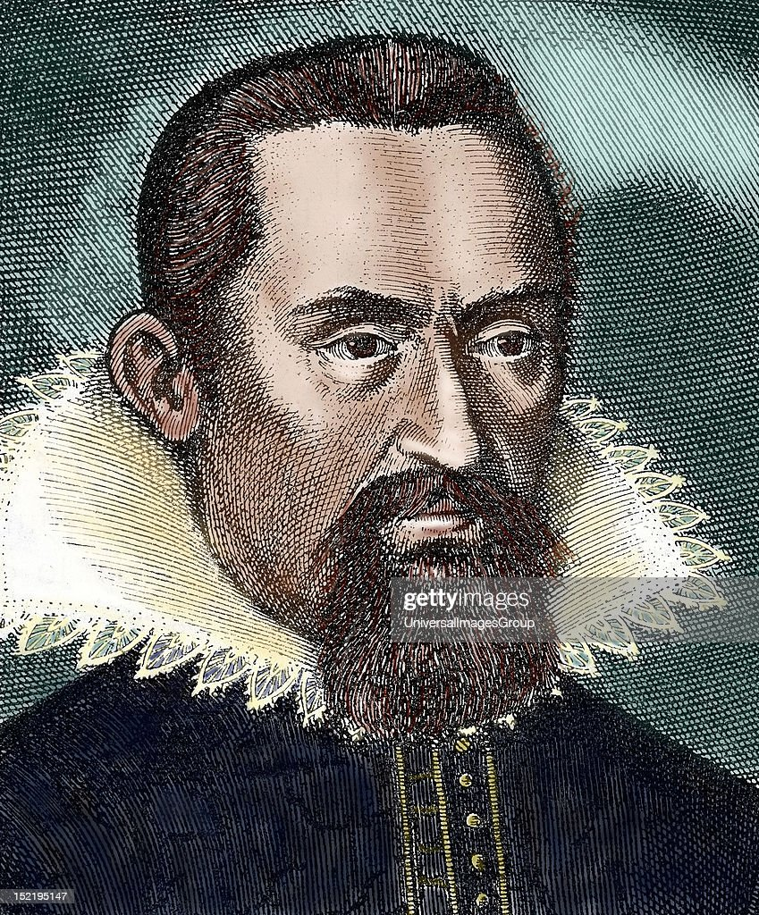 the life of johannes kepler the german astronomer Johannes kepler (december 27 1571 – november 15 1630) was a german  lutheran mathematician, astronomer and astrologer, and a key figure in the 17th .